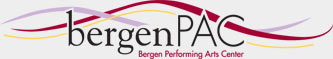 BergenPAC